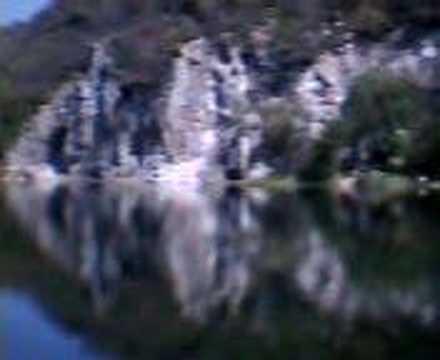 laguna de huamuxtitlan guerrero