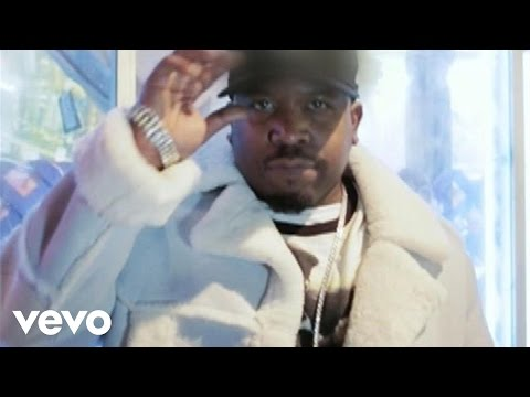 Big Boi - General Patton