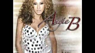 Angie B - I Want It With You