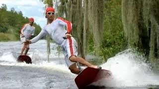 download lagu Iklan Djarum Super Mild 2016 Edisi Water Hoverboard gratis