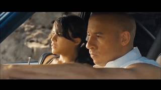 Lil Uzi Vert, Quavo & Travis Scott - Go Off Remix (from The Fate of the Furious) [MUSIC VIDEO]