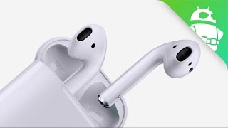 Why Apple removed the Headphone Jack & why it matters to us?