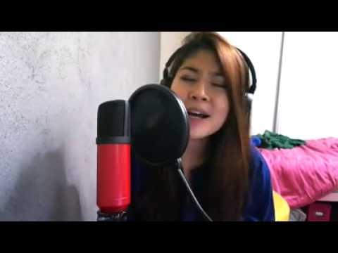 media video cewek myanmar ngentot