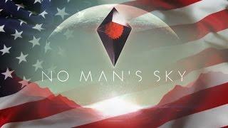 No Man's Sky Rant