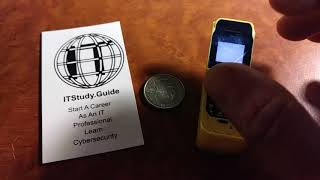 How to activate bluetooth on the worlds smallest flip phone the j9