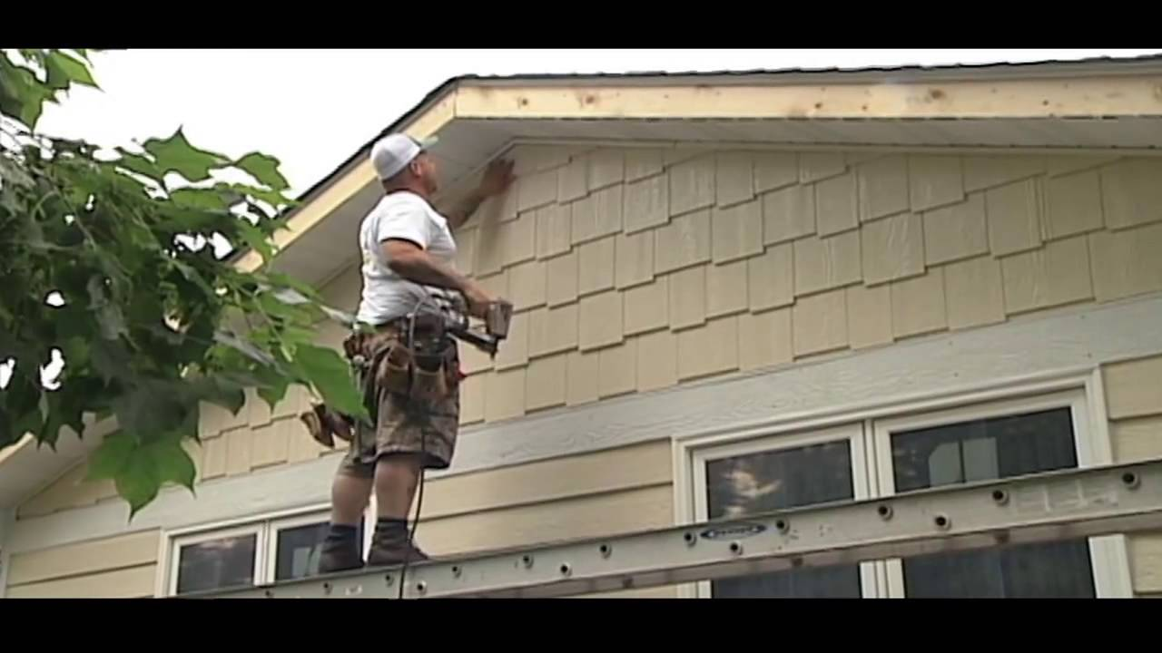Lp Smartside Siding Product Overview By Lindus
