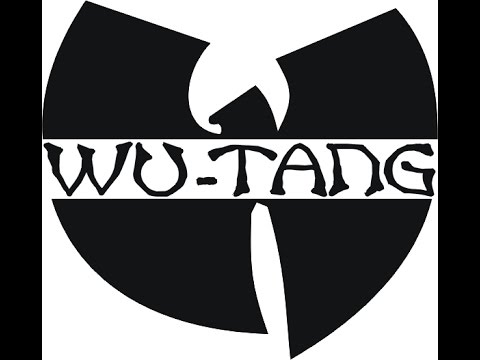 WU TANG CLAN - Mix - Full Songs -sEa_kO-