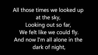 Download Lagu Stars - Grace Potter & The Nocturnals (Lyrics) Gratis STAFABAND