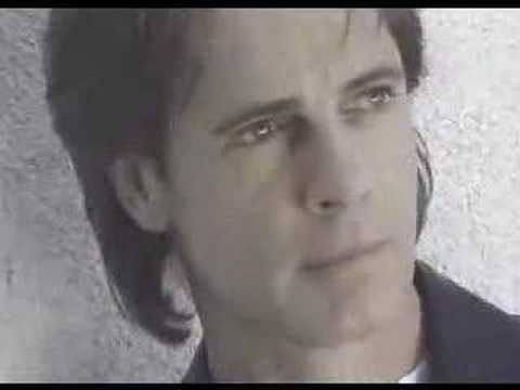 Rick Springfield - The Human Sea