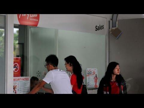 AirAsia Tolak Refund Tiket Penerbangan ke Bali