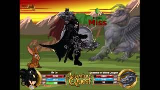 Watch Misc Crown video