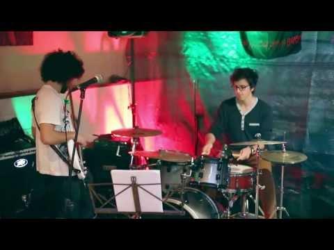 Caf� Rock Condeixa-a-Velha 20130112