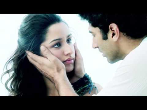 Chahun Main Ya Naa -  Aashiqui 2 -  Palak Muchhal, Arijit Singh - By MOnash CReaTion