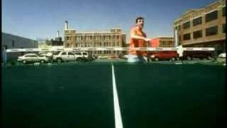 Watch Oranges Band Ok Apartment video