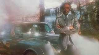 Eddie Kendricks - Didn't We