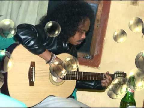 Lagu Daerah Manggarai-reagge-wulang Gerak-rhyno No video