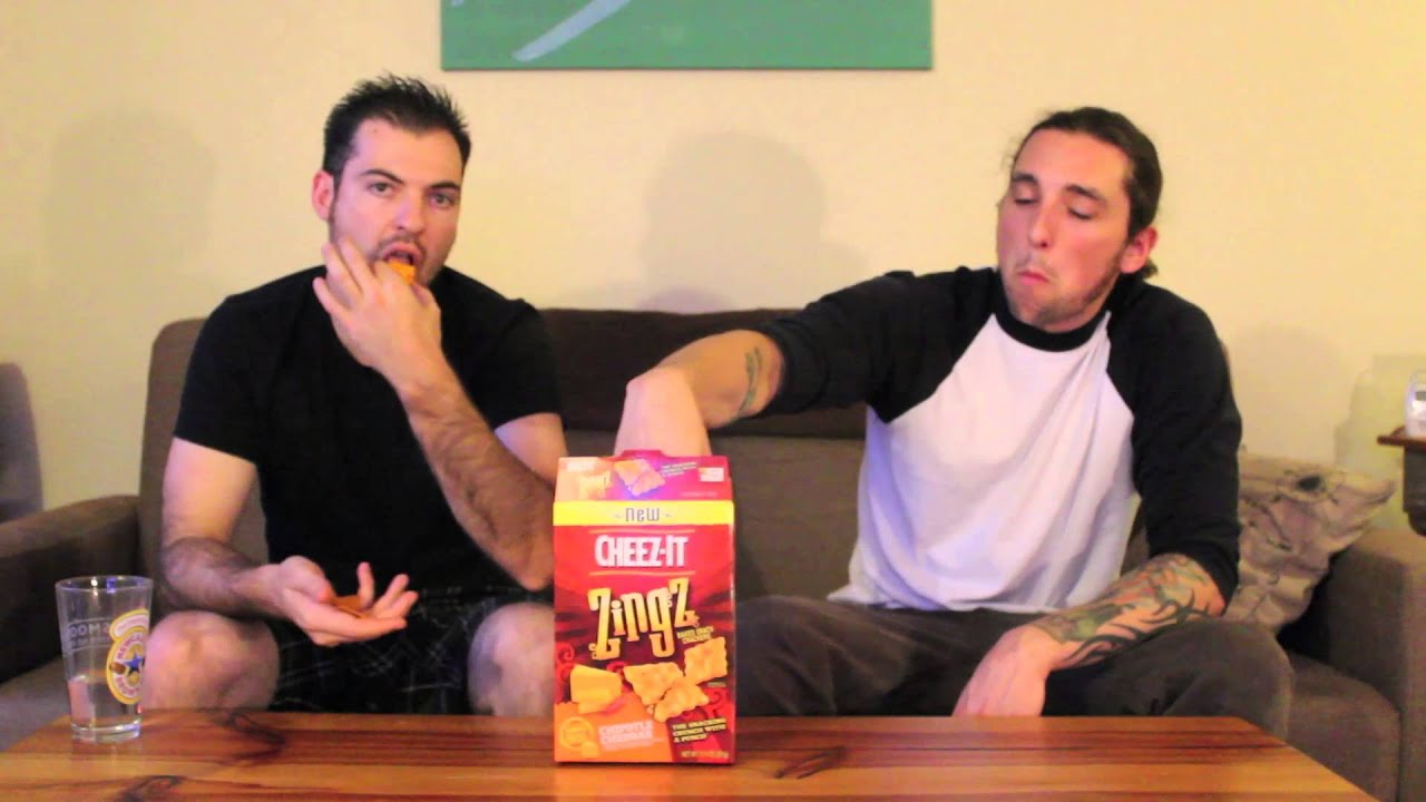 cheezit zingz chipotle cheddar thetwo minute reviews