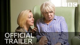 Care: Trailer – BBC