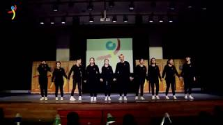APAF Vietnam 2019 | 20 January at Australian International School ( Part 12 )