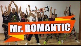 download lagu Mr Romantic - Mike Stanley Ft. Don Omar / gratis