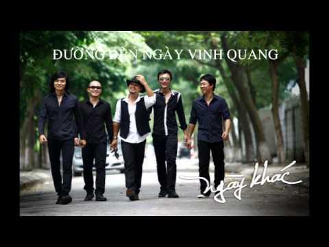 Buc Tuong - Duong Den Ngay Vinh Quang