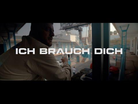 Download KC Rebell ✖️ ICH BRAUCH DICH ✖️ [ official Video ] prod. by Joshimixu & Juh-Dee Mp4 baru