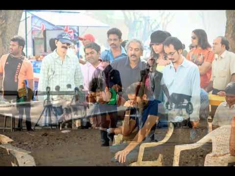 Om Namo Siva Rudraya Kaleja Song Lyrics And Video video