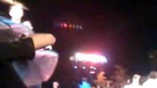 Vídeo 74 de Renascer Praise