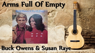 Watch Buck Owens Arms Full Of Empty video