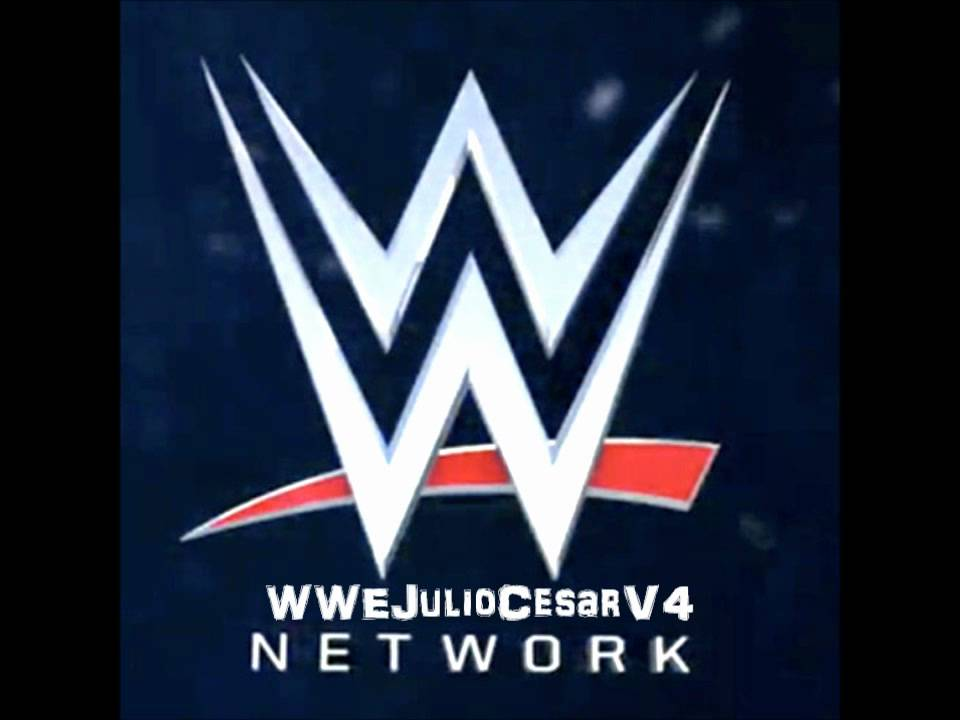 Wwe Logo Images hd Wwe Network New 2012 Logo hd