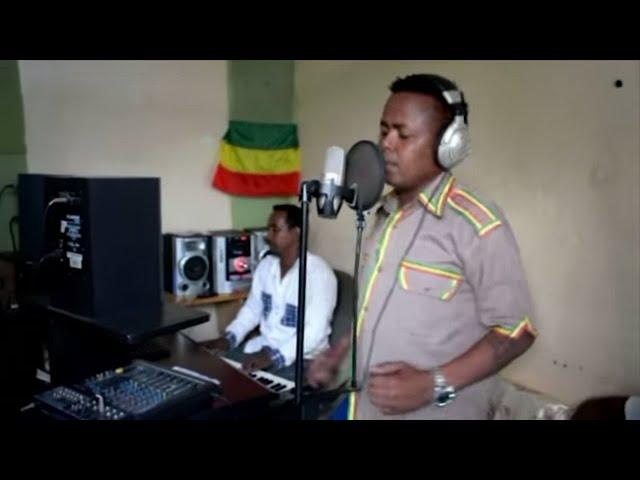 Ethiopian Music: Mesay Zeleke - New Ethiopian Music 2018(Official Video)