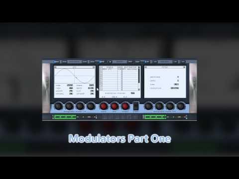 PSP_N2O Modulators Part 1