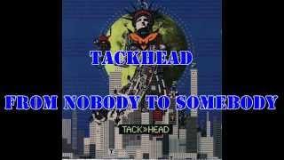 Watch Tackhead Nobody To Somebody video