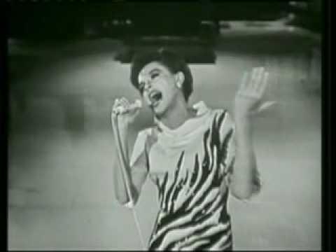 Judy Garland - You
