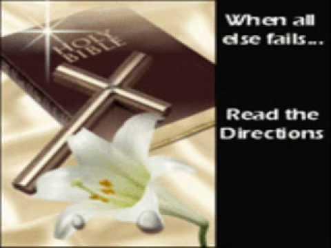 George Jones - Family Bible