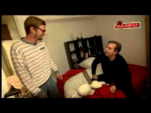 Olli Schulz - Lass Rangeln