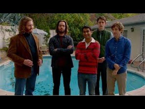Final Impression: Silicon Valley Season 1
