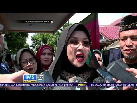 download lagu Sylviana Murni Dipanggil Terkait Kasus Dana Bantuan Sosial Pramuka gratis