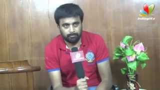 Kutti Puli - Kutti Puli Press Show | Sasikumar, Lakshmi Menon, Ghibran | Tamil Movie | Songs | Trailer