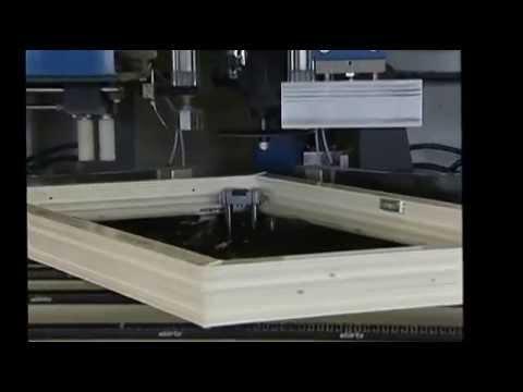 Produzione serramenti pvc piemonte