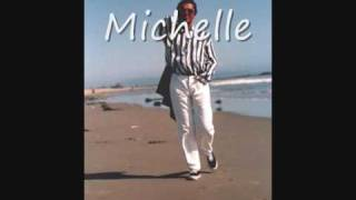 Watch Thomas Anders Michelle video