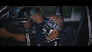 Sleepy Loco Ft. Mr. Trippalot - Nada Es Para Siempre   Video Oficial   HD