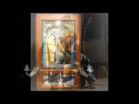 Songs: Ohia Live VPRO Radio Amsterdam 1998 (soundboard)