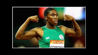 SKY SPORTS TO BROADCAST INAUGURAL ATHLETICS WORLD CUP