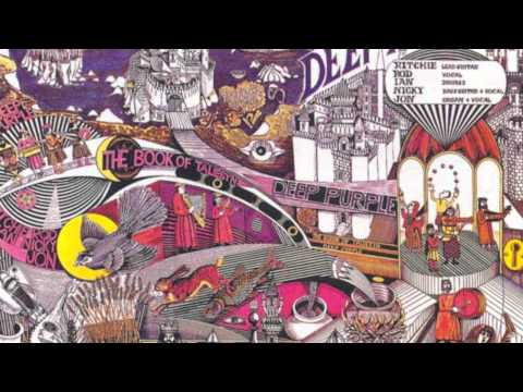 Deep Purple - It