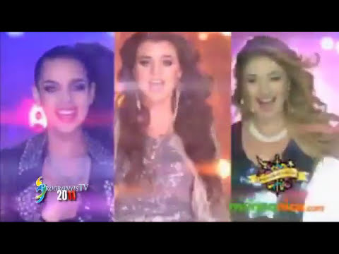 Grachi Cast - Magia Video Oficial