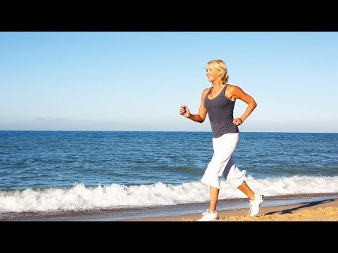 Causes of Osteoarthritis | Knee Exercises