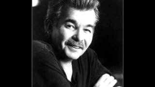 Watch John Prine Only Love video