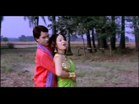 Lilara Ke Bindiya Full Song Nirhuaa Chalal Sasural