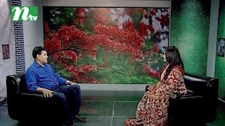 Shuvo Shondha (শুভসন্ধ্যা) | Episode 4515 | Talk Show